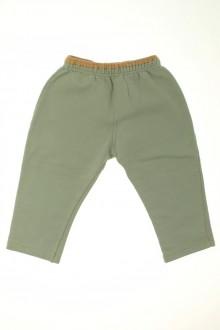 vetements d occasion enfant Pantalon de jogging Petit Bateau 2 ans Petit Bateau