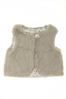 vêtements bébés Legging en peluche Marèse 12 mois Marèse