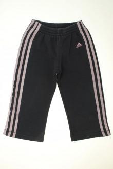 vêtements d occasion enfants Pantalon de jogging Adidas 2 ans Adidas