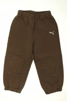 vetement d'occasion enfants Pantalon de jogging Puma 2 ans Puma