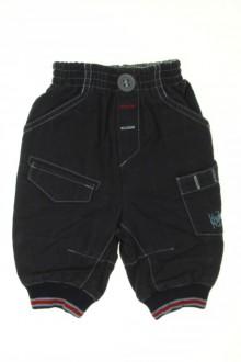 Habits pour bébé occasion Pantalon Prince de Galles Kenzo 1 mois Kenzo