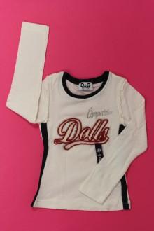 vêtement occasion pas cher marque Dolce & Gabbana
