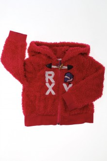 vêtement occasion pas cher marque Roxy