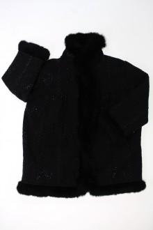 vêtement occasion pas cher marque Antik Batik