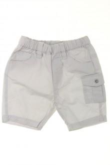 vêtements bébés Short Vertbaudet 3 mois Vertbaudet