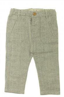 habits bébé Pantalon Zara 12 mois Zara