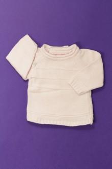 vetement bébé d occasion Brassière - Prématuré Absorba Naissance Absorba