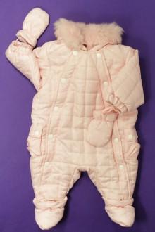 vêtement occasion pas cher marque Baby Dior