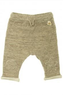 Habit de bébé d'occasion Legging Zara 6 mois Zara
