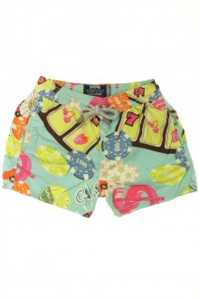 vêtements occasion enfants Short de bain