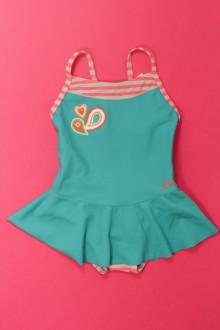 vêtements d occasion enfants Maillot de bain Décathlon 3 ans Décathlon