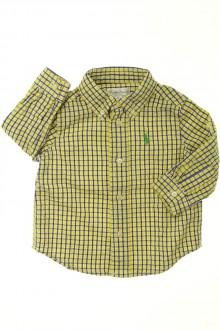 vêtement occasion pas cher marque Ralph Lauren