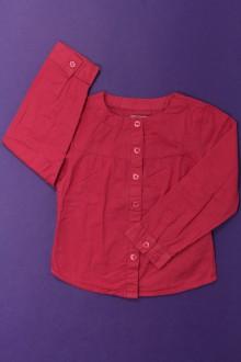 vêtements d occasion enfants Chemisier Lisa Rose 2 ans Lisa Rose