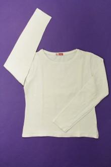 vêtements occasion enfants Tee-shirt manches longues DPAM 10 ans DPAM