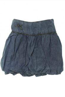 vêtements occasion enfants Jupe boule Vertbaudet 4 ans Vertbaudet