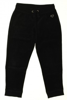 vetements enfants d occasion Pantalon de jogging en velours Gap 5 ans Gap