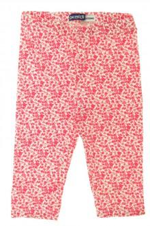 vêtement enfant occasion Legging 3/4 Okaïdi 6 ans Okaïdi