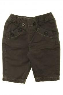 Habits pour bébé occasion Pantalon Vertbaudet 3 mois Vertbaudet
