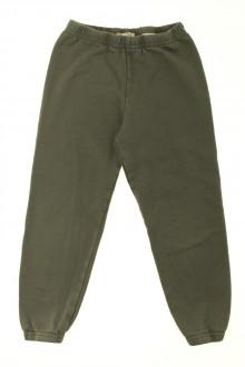 vetement enfants occasion Pantalon de jogging DPAM 5 ans DPAM