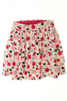 vêtements occasion enfants Jupe
