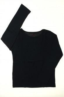 vetement  occasion Tee-shirt manches longues Monoprix 5 ans Monoprix