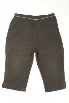 vetement marque occasion Pantalon léger DPAM 2 ans DPAM