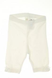 habits bébé occasion Legging court H&M 6 mois H&M