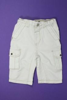 vêtements bébés Pantalon Tout Compte Fait 6 mois Tout Compte Fait